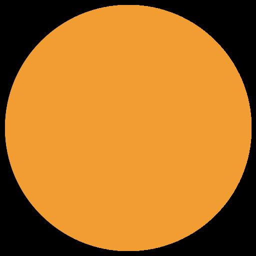 website-icon