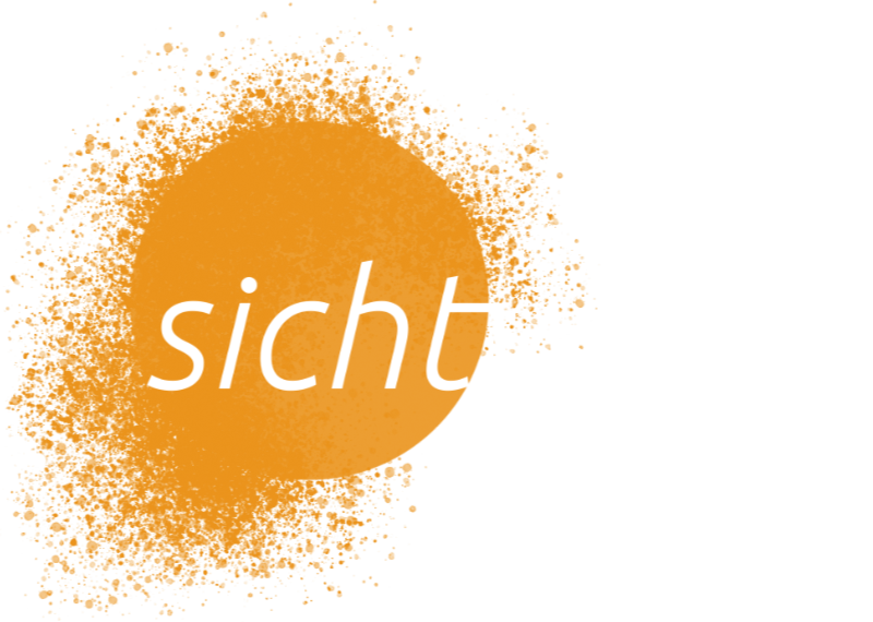 Sichtweise logo portrait andrea trogisch supervision coaching psychologische beratung gfk